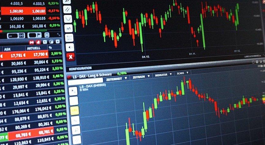 Wie können Aktien auf dem internationalen Markt gekauft werden?