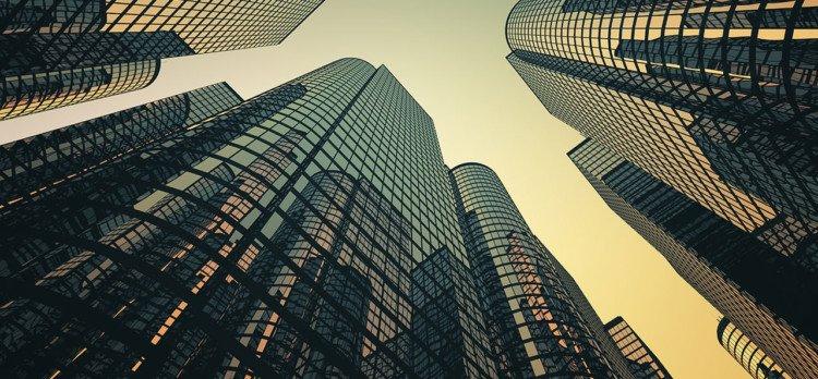 Geschäftskonto-Vergleich: Direktbank vs. Filialbank