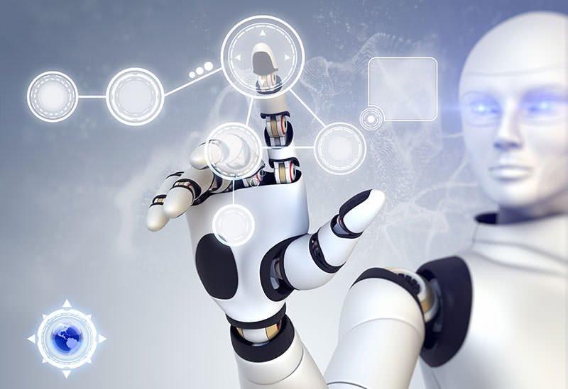 Robo-Advisor Vergleich