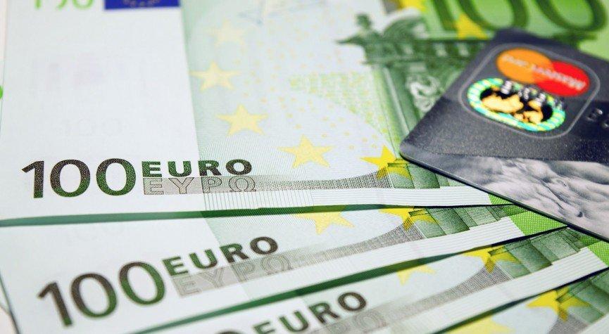 Kredit ohne Bonitätsprüfung – wie seriös ist er wirklich?