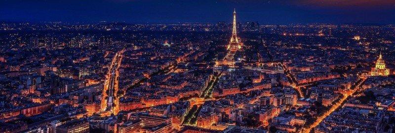 Attraktive Geldanlage und Finanzangebote aus Frankreich