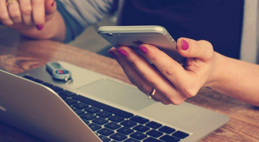 SMS-Tan darf nicht in jedem Fall kostenpflichtig sein