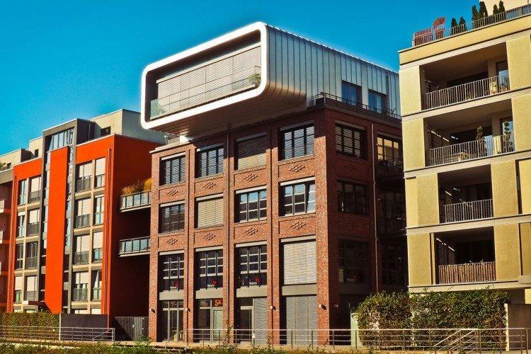 Investitionen in Immobilien: Immobilienfonds, ETF's oder REITs