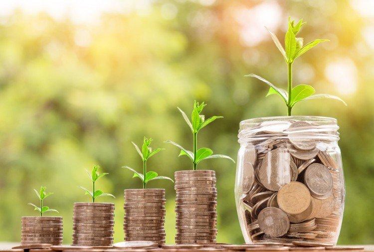 Geldanlage und Absicherung mit einer Lebensversicherung